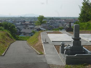 光徳寺メモリアルパーク