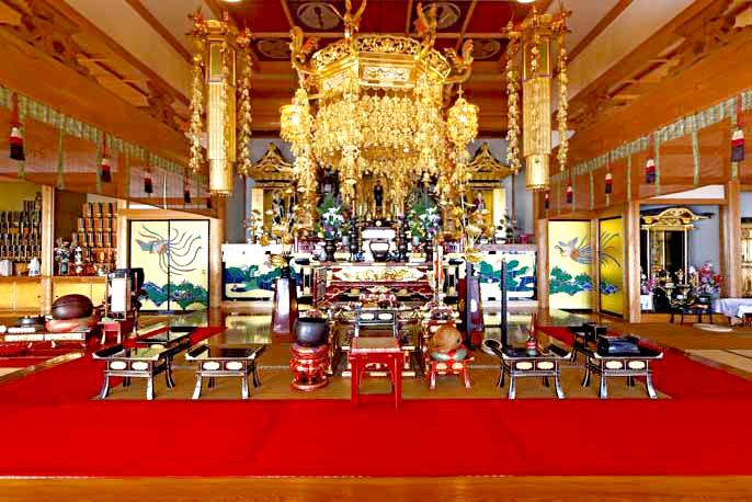 浄泉寺様1